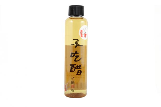 青竹竹醋原液 3